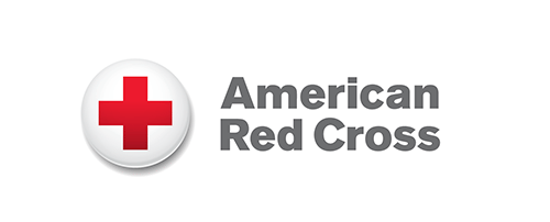 bdb7db679b1b We re now adding to our American Red Cross offerings the Lifeguarding class  and certification. Sign up here.